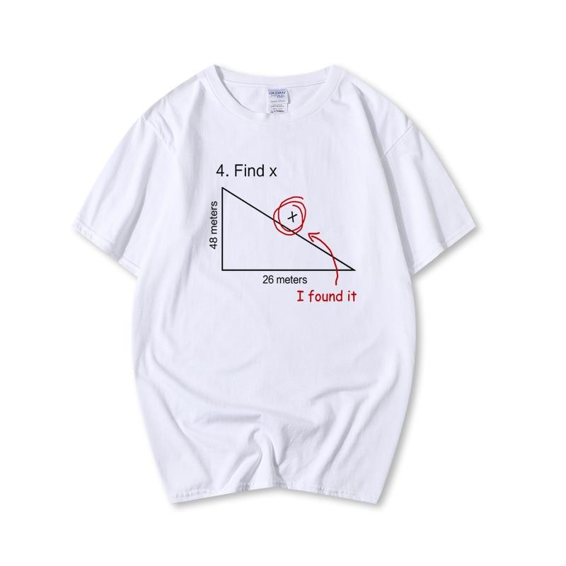 Homem-Aranha 2 TOPESKO Regresso A Casa Longe de Casa Encontrar X Tom Holland Camisetas Tee Unisex Verão Moda Casual de Algodão tee Streetwear