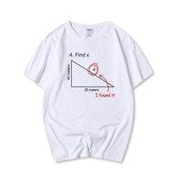 TOPESKO/футболки с принтом «Человек-паук 2», «вдали от дома», «Возвращение домой», «Найти X», «Том Холланд», футболка унисекс, летняя повседневна...