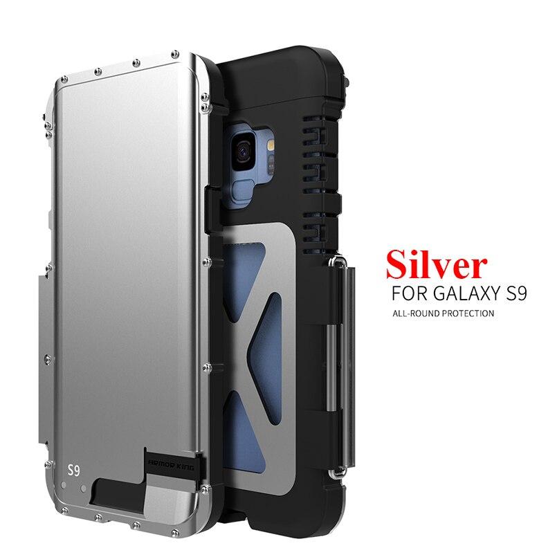 Samsung galaxy S9 case 26