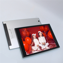 Blutooth le quad-core pan ips wifi android tablet pc mini
