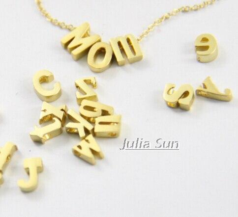Slide alphabet bead 696a27d4c37a