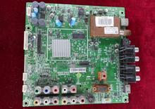 TLM37V68 (1) 124262 motherboard RSAG7.820.1872 with V370Bh-d21