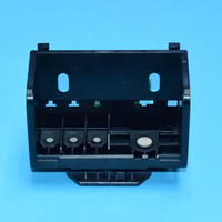 100 High Quality Ink Cartridge Print Head Hp903 Hp904 Hp905 903 Printhead For HP OfficeJet 6950