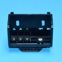 100 High Quality Ink Cartridge Print Head Hp903 Hp904 Hp905 903 Printhead For HP OfficeJet 6950