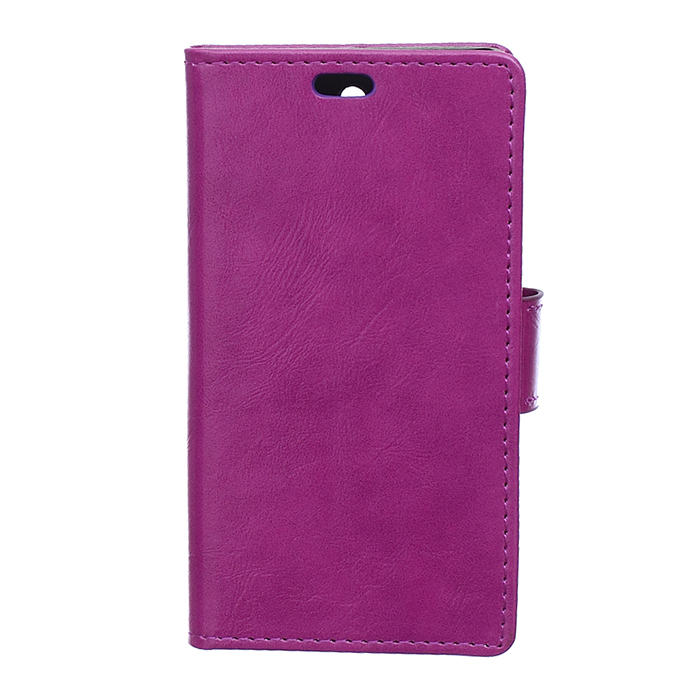Flip Case for Acer Liquid Z530 T02 Card slot Phone Leather Case For Acer Liquid Z 530 T 02 5.0 soft silicone TPU black Cases