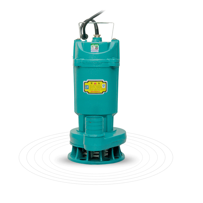 sewage lift pump 12m dirty water pump 8T/h dirty water submersible pump for house small submersible sewage pump for home 250w 130l min 7m light 220v stainless steel submersible water pump small automatic sewage pump waste water pump