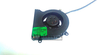 NEW For ADDA 5010 AB5312UX-G00 12V 0.16A DC Blowers