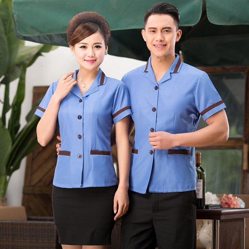 Luxury Las Vegas Dress Code For Men Amp Women  Bachelor Vegas