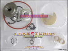 Kit de réparation Turbo kits de reconstruction TD04 49135-03310 49135-03130 MD202579 ME202578 turbocompresseur pour Mitsubishi Pajero shogun 4M40 2.8L(China)