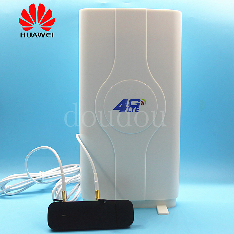 ♔ >> Fast delivery huawei e3372h in Bike Pro