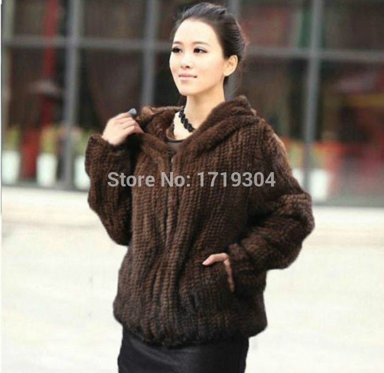 Compare Prices on Real Fur Coats Sale- Online Shopping/Buy Low