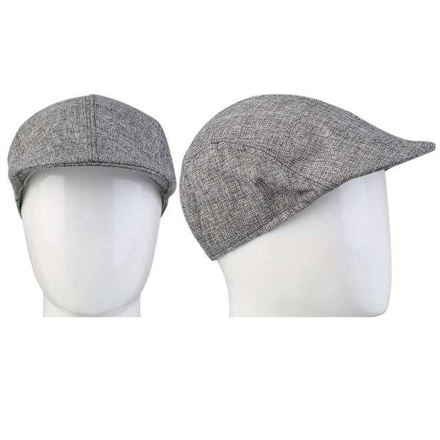 Nuevo Otoño Invierno de diseño de moda Caballero ropa de tapa especial de  Color sólido vendedor 093b8b1e302