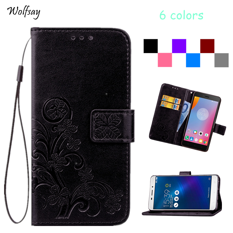 Wolfsay For Case Samsung Galaxy A3 Cases A300 Leather Wallet Phone Bag Case For Samsung Galaxy