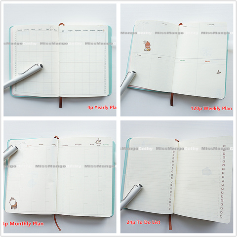 caixa de lapis para o menino suprimentos korea escola multifunction caso