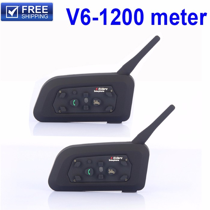 1PCE-v6-1200M-Motorcycle-Intercom-Bluetooth-Helmet-Headset-Intercom-6-Riders-Synchronous-Wireless-Waterproof-Intercom-Headsets (1)