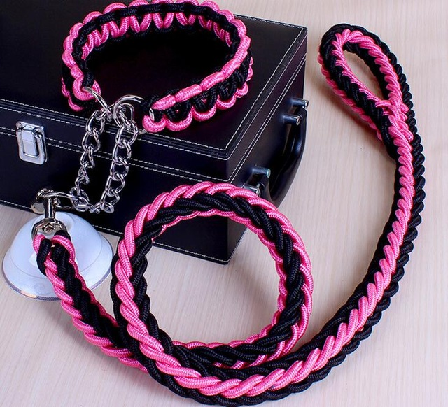 Double-Strand-Rope-Large-Dog-Leashes-Metal-P-Chain-Buckle-National-Color-Pet-Traction-Rope-Collar.jpg_640x640 (12)