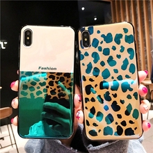 For Huawei Nova 2I Case Cute fleck pattern soft Silicone Cover Luxury Diamond drill flower ring