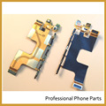 10pcs/lot Original New For Sony Xperia Z4 LCD Connector Motherboard Flex Cable replacement