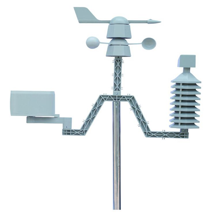 transmitter__