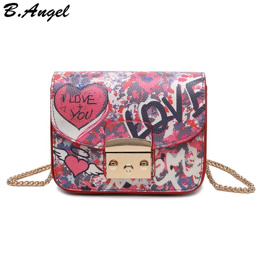 Haute qualité F conception de marque femmes messenger sacs mignon femmes sac sac spécial dame bandoulière sacs pour femmes 3 couleurs