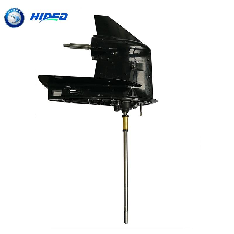 Hidea Onderwater Apparaat Component Voor Hidea 40F Korte As Boot Motor