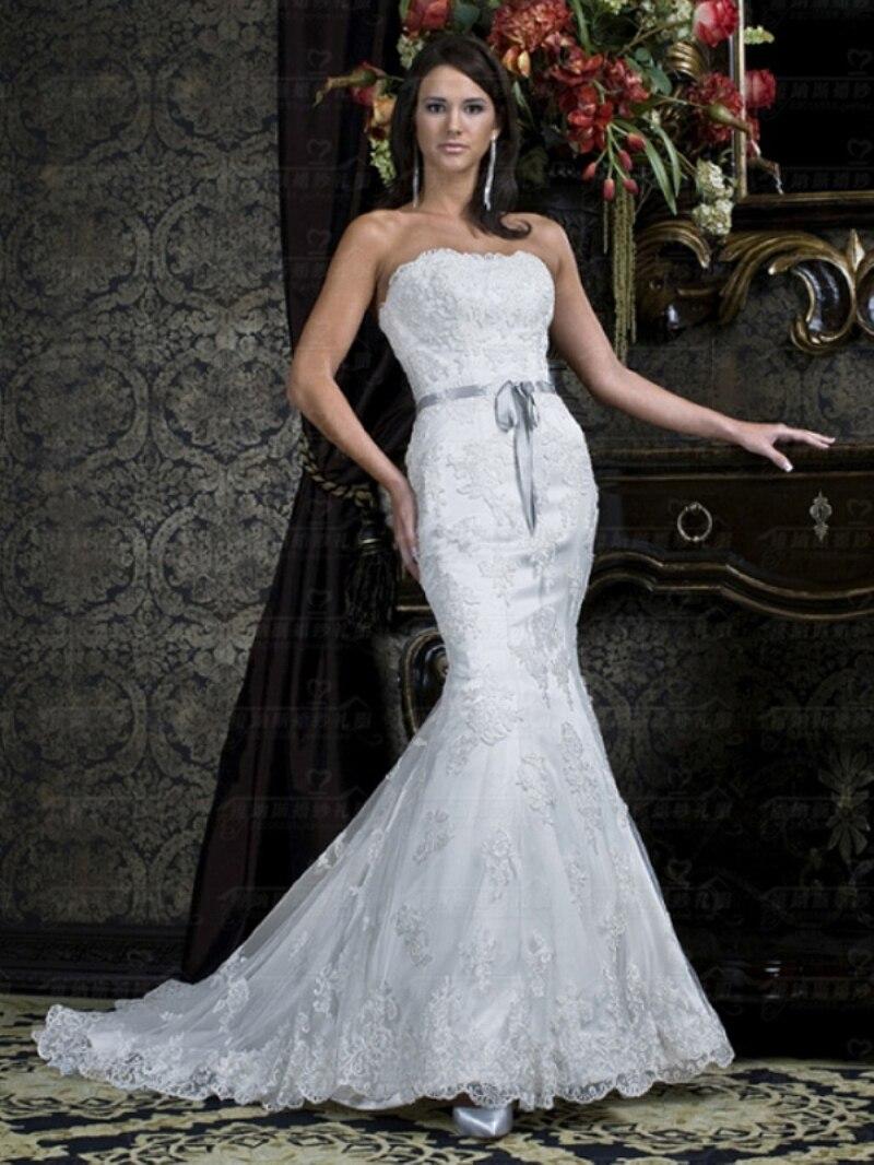 Испанские свадебные платья дешево