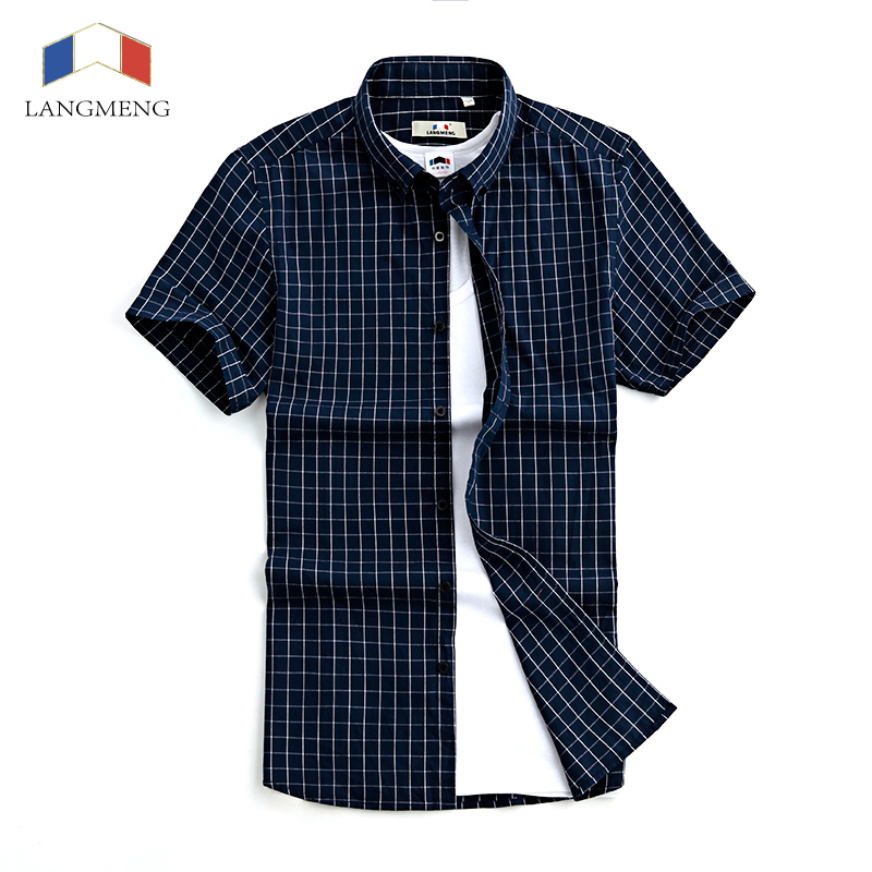 Online Get Cheap Mens 100% Cotton Shirts -Aliexpress.com | Alibaba ...