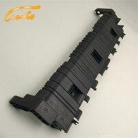 2 pcs IR2520 fuser cover for Canon IR 2520 2525 2530 2535 2545 copier part IR2530 IR2535 IR2545 Upper Cover For Fuser Assy