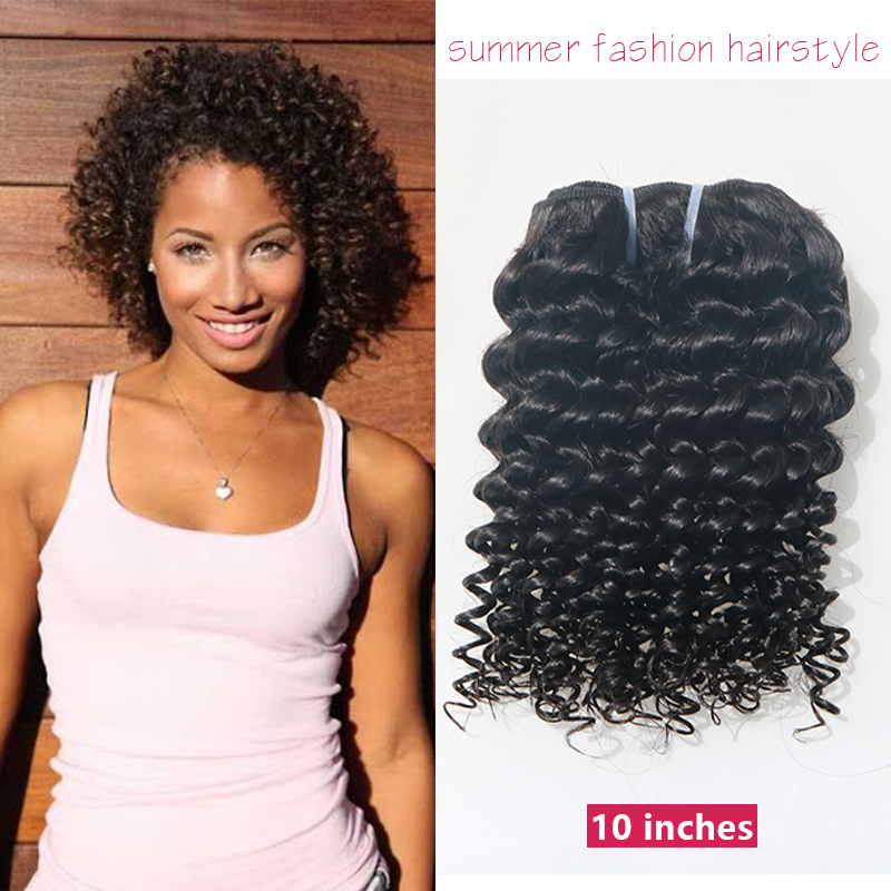 How Brazilian Curly Weave Hairstyles Is Going To Change
