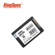 KingSpec SSD SATA3 90GB Internal Solid State HDD 2.5 inch SATA2 SATA3 SSD 90GB 120GB 180GB  Hard Drive Disk Q-90