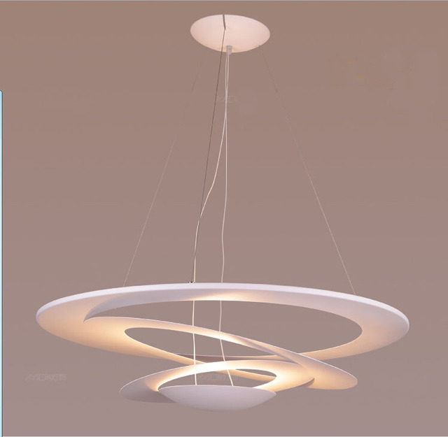 Aliexpress.com : buy modern designer dining room pendat lights ...