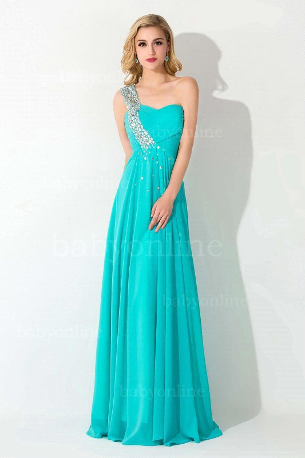 Prom Dresses 2013 Cheap Under 100