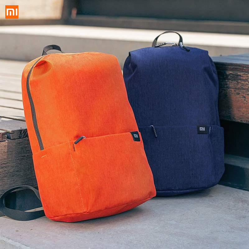 Original-Xiaomi-10L-Backpack-Bag-Colorful-Leisure-Sports-Chest-Pack-Bags-Unisex-For-Mens-Women-Travel