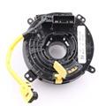 20817720 C68049XF 25849366 SPRG Kabel voor Chevrolet Cruze Vauxhall Zeil Voor Opel Astra J 2012