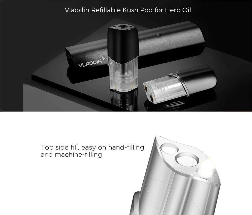 Refillable-CBD-Cartridge-For-Herb-Oil-Vladdin-Kush_01