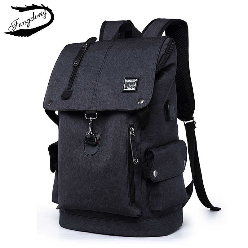 2019 Multifunction Best Travel Backpack Male Female Japan School Student  Men Women Everyday Backpack Shoulder Bag 6aef34d4d7142