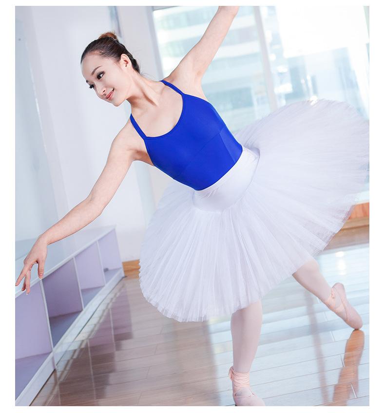 ballet tutu (17)