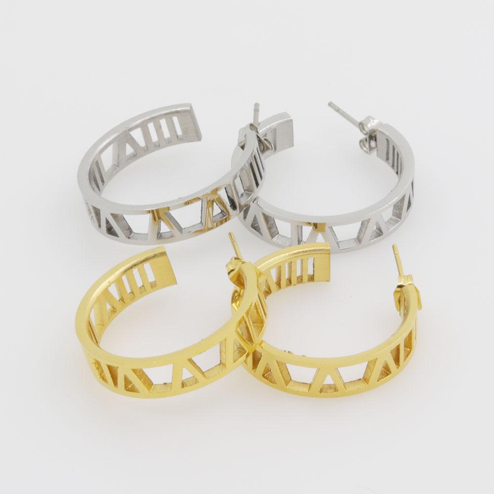 Նորաձևության զարդեր հռոմեական - Նորաձև զարդեր - Լուսանկար 4