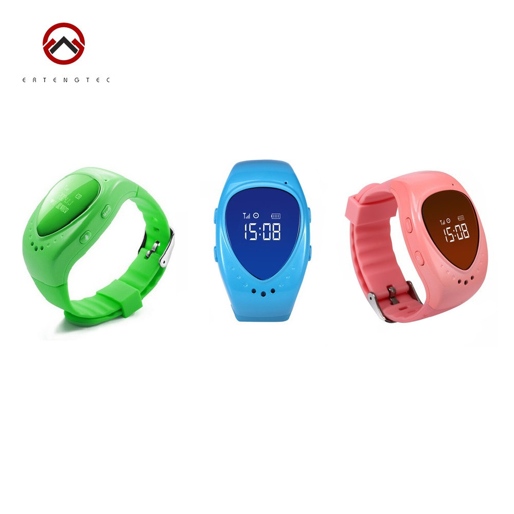 Phone Phone Gps Tracker Android compare prices on phone gps tracker android online shoppingbuy personal a6 mini children smart watch sos button lifetime free web tracking android