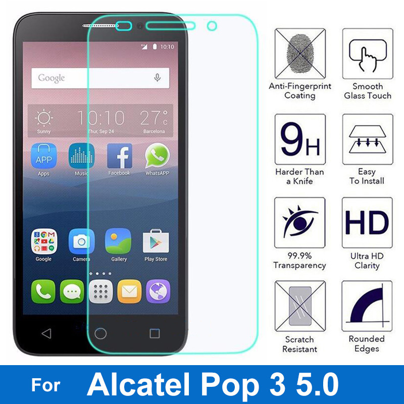 the capacity alcatel one touch pop 3 5054d online exclusives