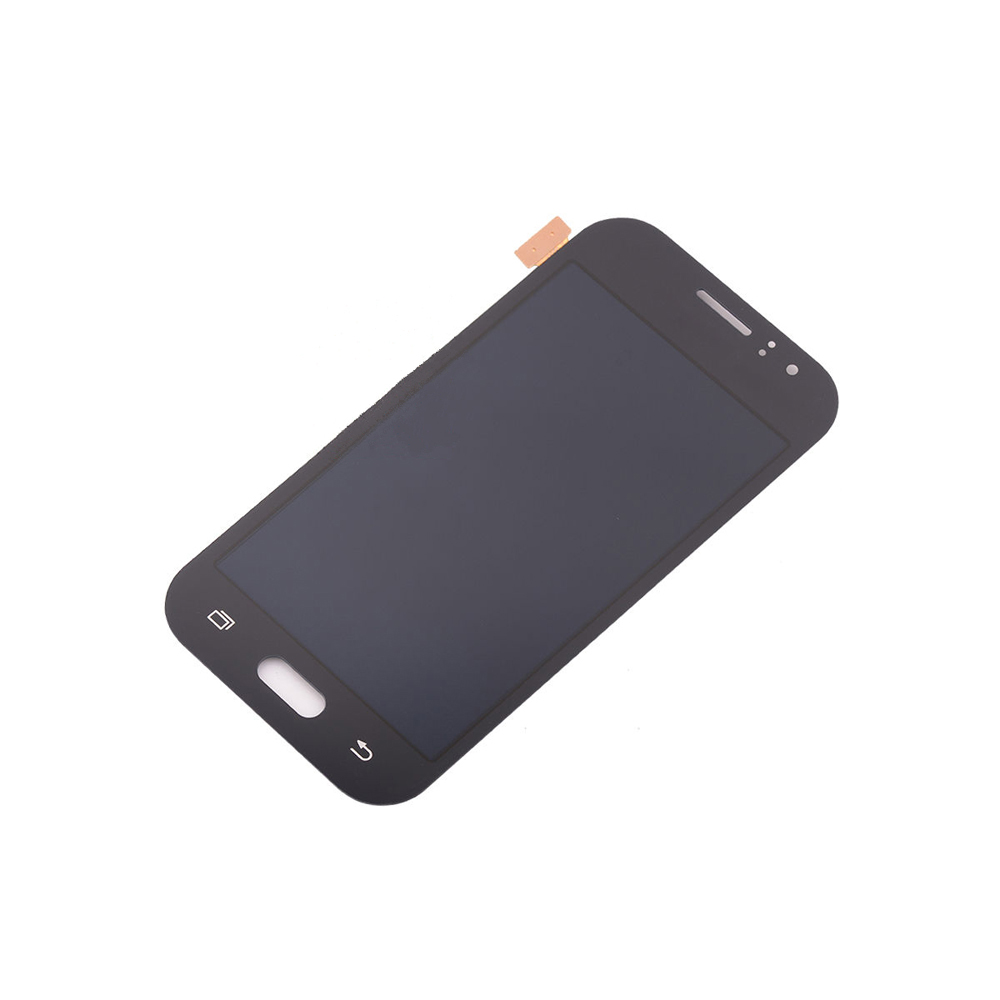 LCD Display Touch Screen Assembly For Samsung Galaxy J1 Ace J110F J110M