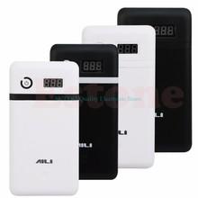 3fb6fe92991 Cargador de batería Móvil 20 V UPS 6 18650 para Smartphones portátiles (China)