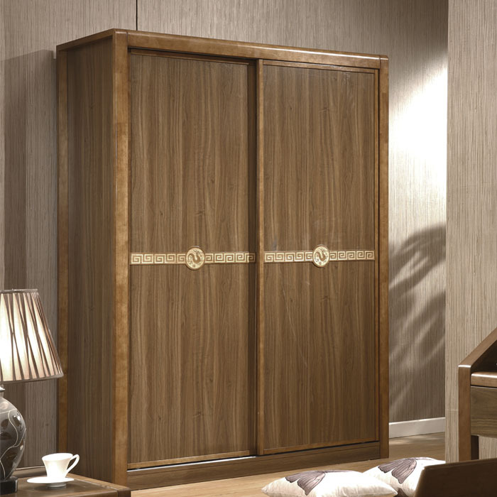 Sliding door wardrobe closet roselawnlutheran