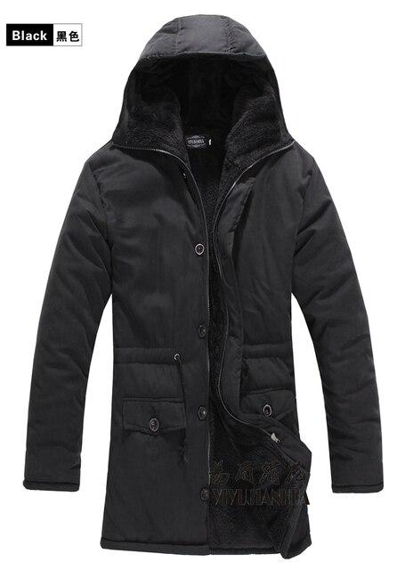 new product 68ced 595fe US $89.99 |Herren Damen Kapuze Jacke Winterjacke Liner Unisex Kurzer Mantel  coat parkas-in Jackets from Men's Clothing on Aliexpress.com | Alibaba ...