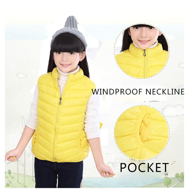Children-Clothing-Boys-Girls-Warm-Waistcoats-Baby-Autumn-Winter-Outerwear-Coats-vests-KidsToddlers-Thick-Padded-Warm-Jackets-2
