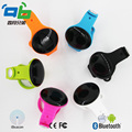 10 sets Dialog 14580 Wristband Beacon Bluetooth 4.0 Programmable iBeacon Hardware