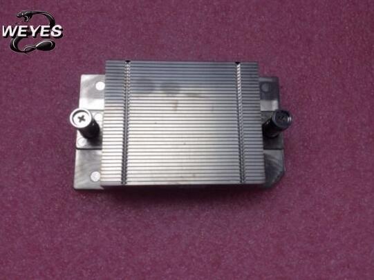 M112P 0M112P for Poweredge R620 R320 Server CPU Heatsink for dell poweredge r610 server cpu heatsink tr995