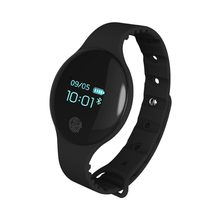 Camping Equipment Outdoor Gadgets H8 Smart Bracelet Silicone Bluetooth Children Watch Camouflage Sports Pedometer Watch(China)