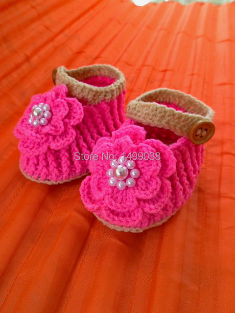Size 0 Baby Boy Shoes | Mantan Terindah Page