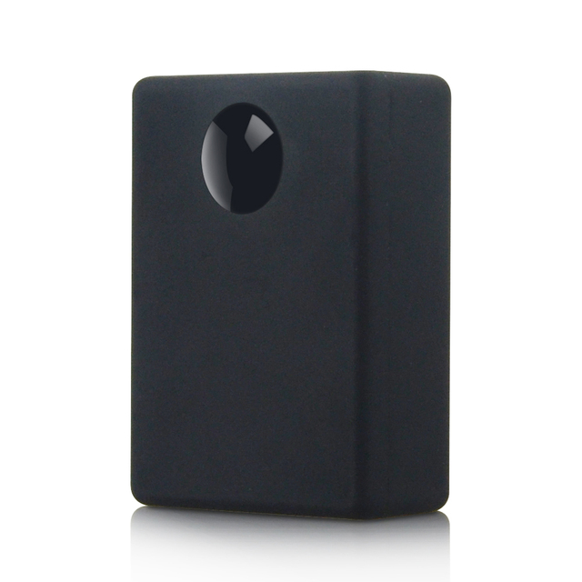Mini N9 GSM Gián Điệp Thiết Bị Bằng Giọng Nói Hệ Thống Giám Sát Màn Hình N9 Quad Ban Nhạc Nghe Trong Báo Động Âm Thanh Được Xây Dựng Trong 2 Mic 12 -15 ngày Ở Chế Độ Chờ